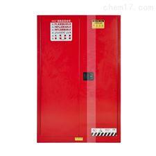 MA4500R可燃液體防火柜