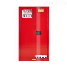MA6000R可燃液體防火柜