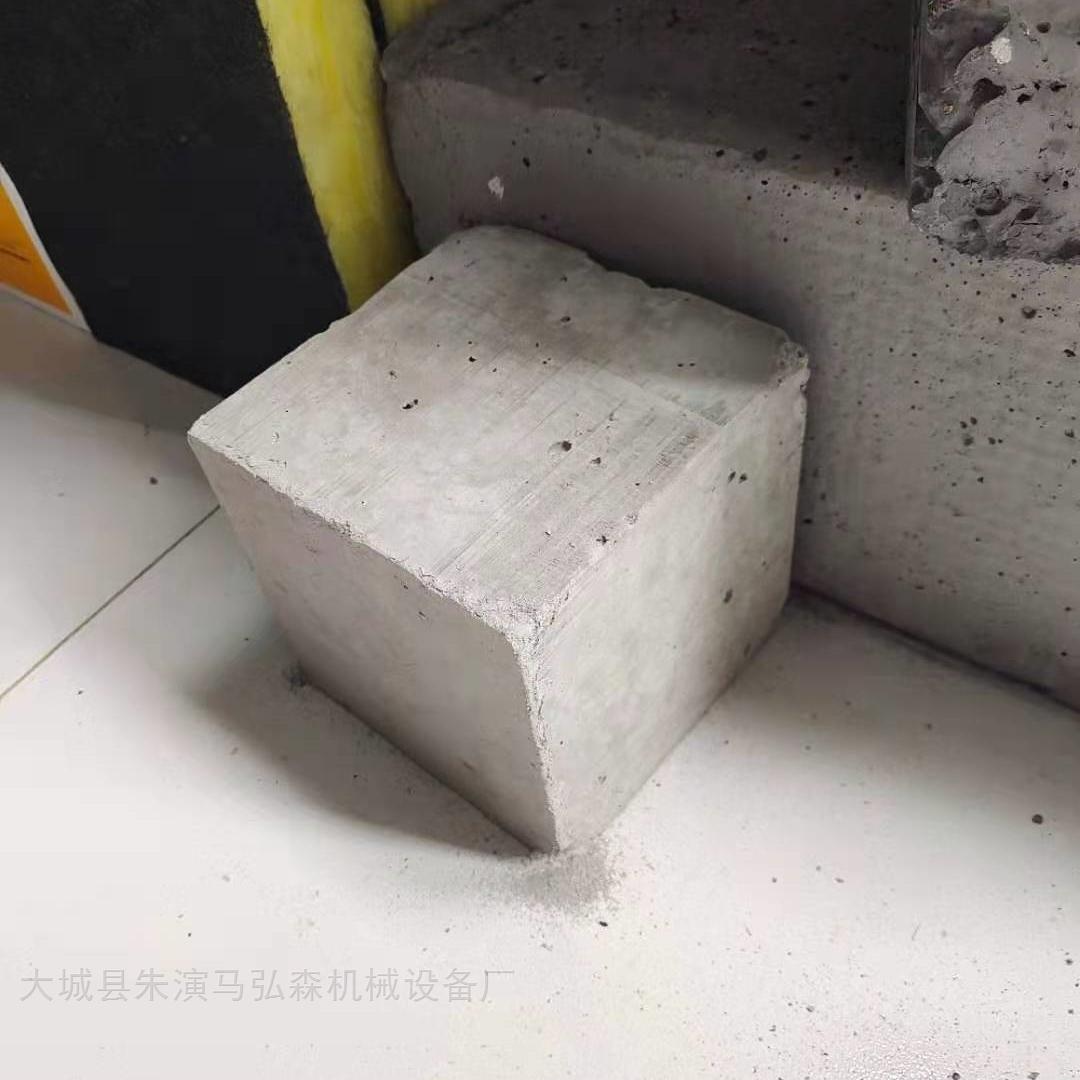 室内地暖找平轻集料保温砂浆混凝土厂家