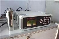 DY-DHG-1通风干湿表 标准通湿表技术特点