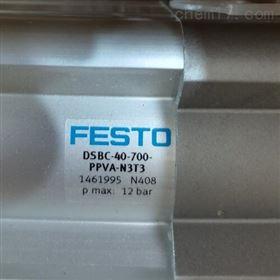 快速了解德国费斯托减速机,FESTO品牌