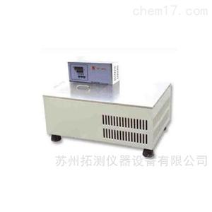 TC-T1000低温恒温水浴