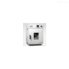 龙跃LI-9022立式电热恒温培养箱