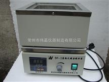 DF-11集热式磁力搅拌器