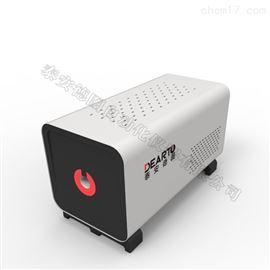 DTZ-600卧式热电偶检定炉欢迎合作咨询