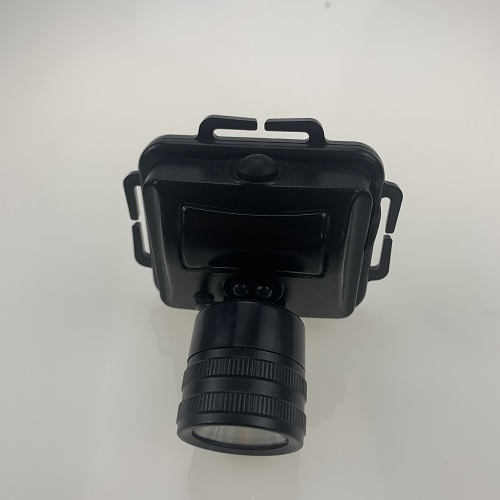 HGY9006微型调焦头灯