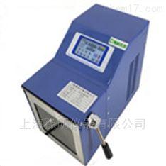 无菌均质器YM-08X