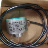 ENI58IL-H10BA5-1024UD1-RC德国倍加福P+F编码器