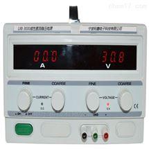 LXB-1030波利鑫电子线性直流稳压电源