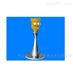 SAIPU-RD800680Ghz雷达液位计