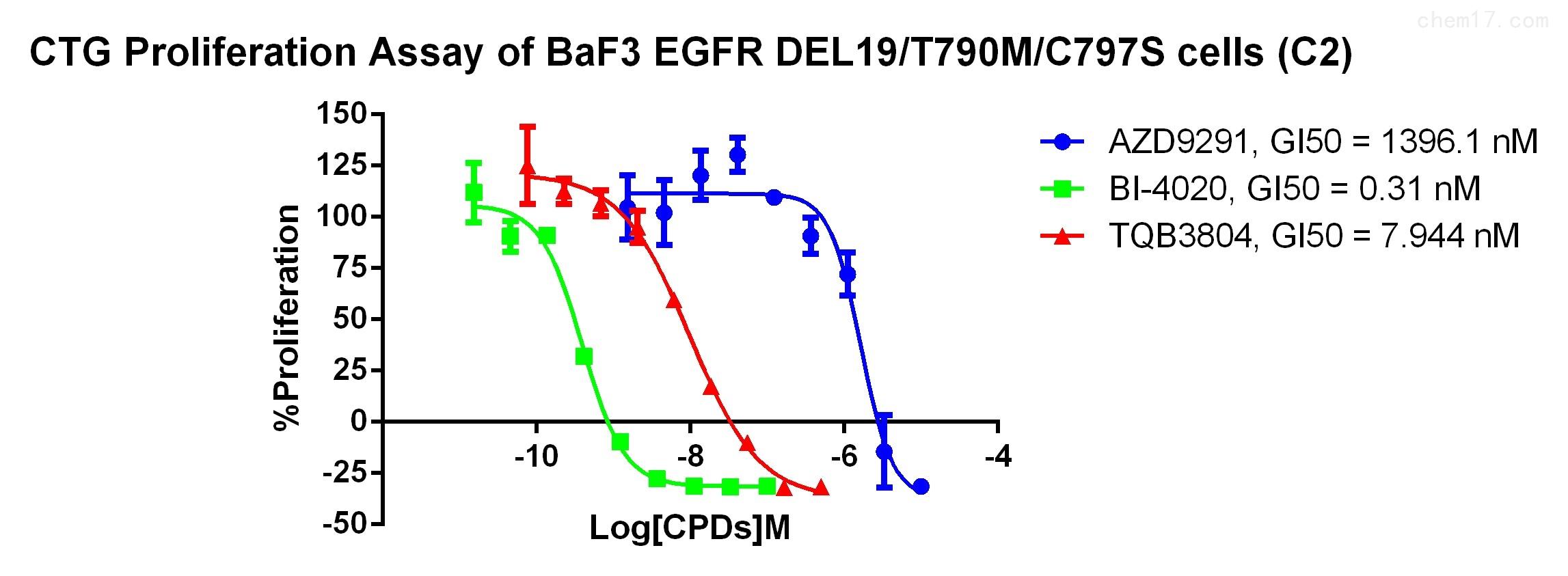 CBP73173 fig.jpg