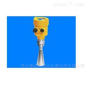 SAIPU-RD8002脉冲雷达液位计