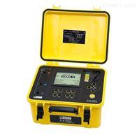 原装CHAUVIN-ARNOUX总线示波器OX9104仪器