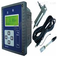 BTB-2010水质测试仪在线电导率分析仪