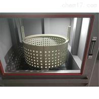 四川省泸州市EN ISO 8442-2:1998浸泡试验箱