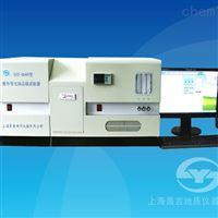 柴油硫分析仪