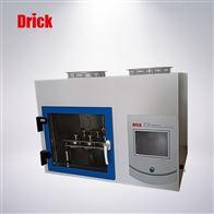 DRK-1070负压法洁净服阻干态微生物穿透试验仪