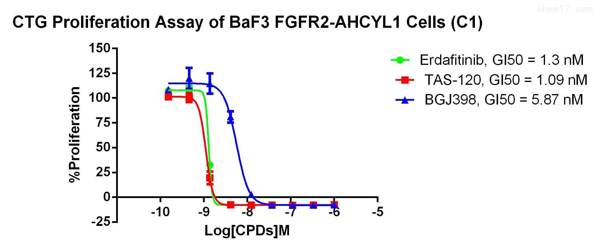 CBP73267 fig.jpg