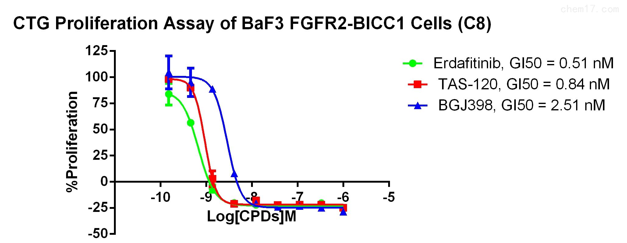 CBP73268 fig.jpg