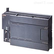 西门子S7-200CPU模块代理商