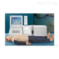 BIX/CPR690电脑心肺复苏技能训练模拟人