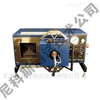 SETASTM F2731织物能量储存测试仪