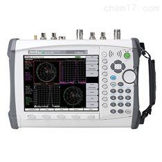 VNA Master手持矢量网络+频谱分析仪