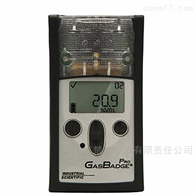 美国英思科GB Pro-CO一氧化碳气体检测仪