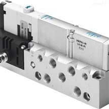 费斯托电磁阀VMPA1-M1H-E-PI