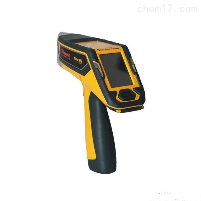 美国尼通 XL2 100G 手持合金分析仪