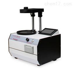 YLY-03玻璃瓶内应力检测仪