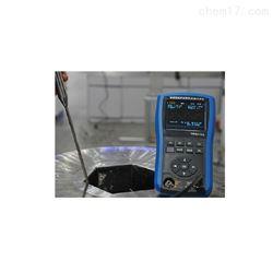 HC62-YP0511A声波功率(声强)测量仪 库号:M202106