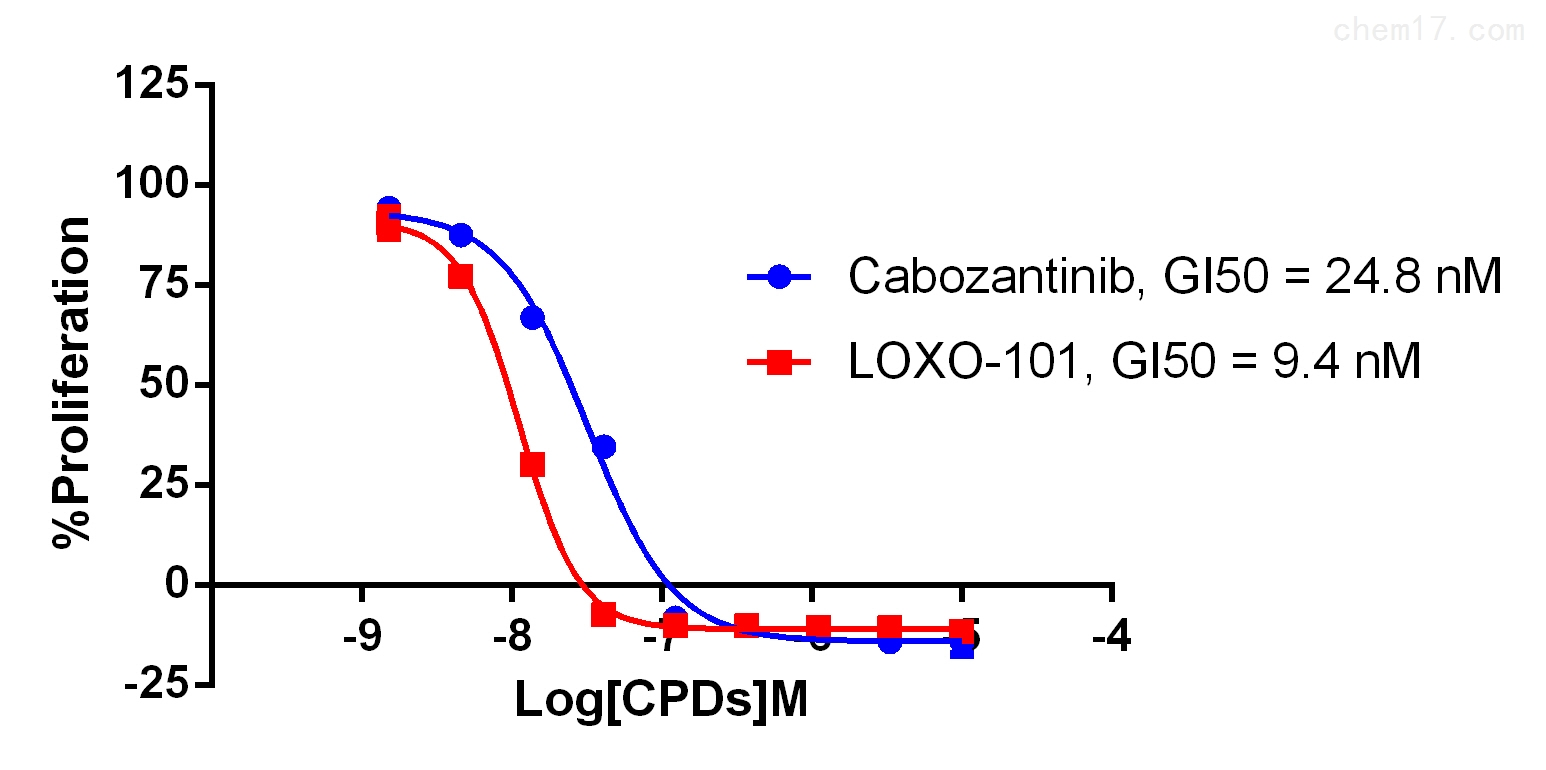 CBP73202 fig.jpg