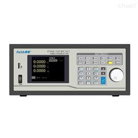 FT6800超大功率电子负载