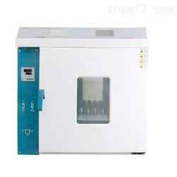 CHY-H药典贴膏剂黏附力测定仪