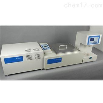 HSY-8000药物冻力测定仪