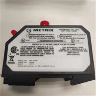 TXA-72900美国迈确METRIX变送器