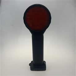 XHX421双面方位灯