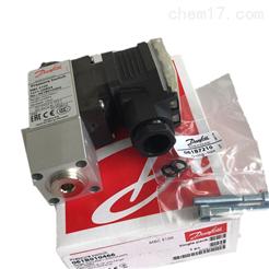 MBC5100-1211-3DA05丹佛斯Danfoss差压开关MBC5100型号含义