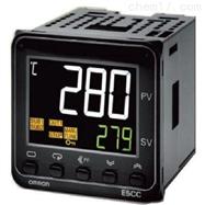 E5CD-RX2DDM-802OMRON溫控器