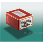 DUETTO GPS转换器-GPS20转CAN
