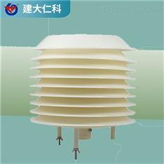 百叶盒温湿度变送器 (模拟量型)