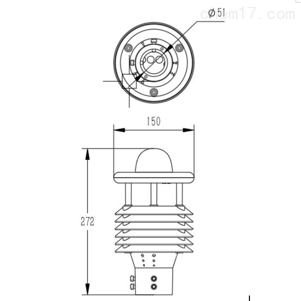 六要素产品尺寸图.png