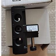 美国派克,销售PARKER气动电磁阀