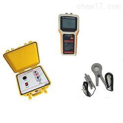 WH270-2000B便携式直流接地故障检测仪 库号:M211919