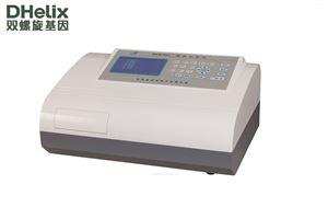 全自动酶标仪DNM-9602分析仪