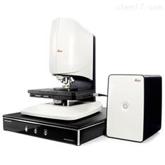 徕卡光学显微镜 DCM8