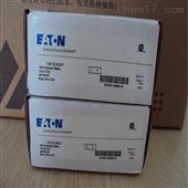 1451E-6547CUTLER HAMMER传感器