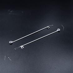 热分析耗材热电偶