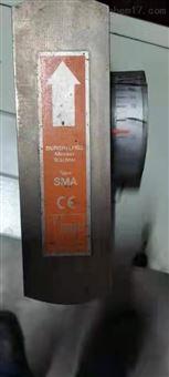 kobold流量开关代理科宝KOBOLD流量计SMA-1119HR32原厂采购